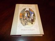 Jane Austen Collection - Persuasion