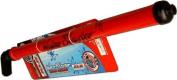 Water Blaster wbxlr Water Blaster XLR