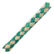 Chinese Finger Trap - 14cm