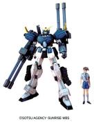 Gundam EW-04 Gundam H-Arms Custom Scale 1/100