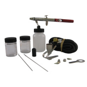 Thayer & Chandler T63 Vega 2000 Airbrush Complete kit