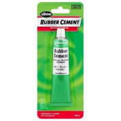 Slime 1051-A Rubber Cement - 30ml