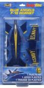 Revell SnapTite F/A 18 Super Hornet