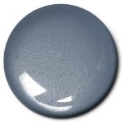 One Coat- Graphic Dust, 90ml