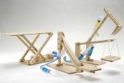 Simple Machines Series