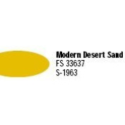 MODERN DESERT SAND 90ml Spray Can by Testors Corp
