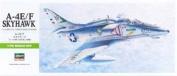 Hasegawa 1:72 - (00239) A-4E/F Skyhawk - H-B09