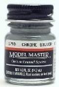 INSIGNIA RED (FS 31136) 1/60ml Enamel Paint Bottle