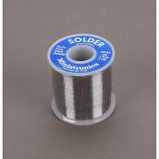 Miniatronics Corp 1064016 Rosin Core Solder 60/40 0.5kg