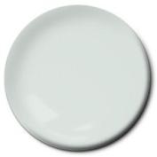 LIGHT grey (FS36495) 1/60ml Enamel Paint Bottle