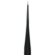Mini Majestic Brush-Round 12/0