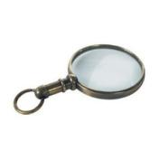 Authentic Models AC092 Mini Magnifier - AC092,
