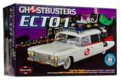 Ghostbusters Ecto 1 Plastic Model Kit