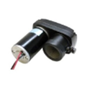 A P Products 014-125802 9000 Rpm High Speed 18:1 Motor