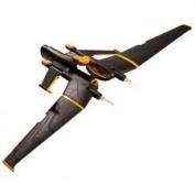 Disney's Tron Legacy Diecast Series 2 - One Man Light Jet