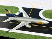 Gemini Jets ATA American Trans Air DC-10-30 1:400 Scale
