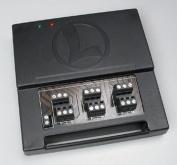 Lionel TMCC SC-2 Switch Controller