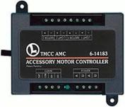 Lionel TMCC Accessory Motor Controller
