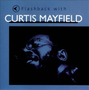 Flashback with Curtis Mayfield