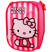 Vogue Hello Kitty Pop-Up Room Tidy