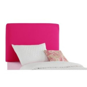 Skyline Furniture Aaron'S Kids Headboard, Cotton