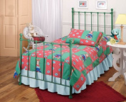 Hillsdale Furniture Molly Trundle Kids Bed