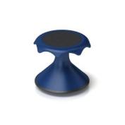 46cm Hokki Stool for Active Sitting - Blue
