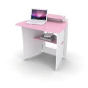 Legare 90cm Kids' Desk