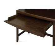 Magnussen Twilight Y1876-30 Wood Desk