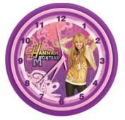 KNG LED Musical Wall Clock