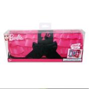 Neat-Oh! Barbie ZipBin Clutch and Closet