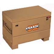 Knaack 2048 120cm x 60cm x 70cm Classic Storage Chest