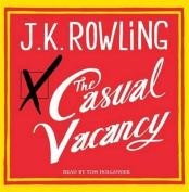 The Casual Vacancy [Audio]