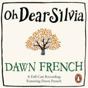 Oh Dear Silvia [Audio]