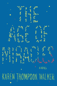 The Age of Miracles [Large Print]