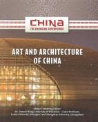 Art and Architecture of China (China