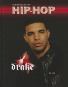Drake (Superstars of Hip-Hop