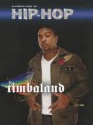 Timbaland (Superstars of Hip-Hop