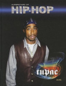 Tupac (Superstars of Hip-Hop