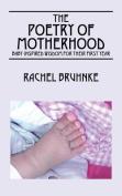The Poetry of Motherhood