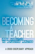Becoming a Teacher