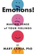Emotions!