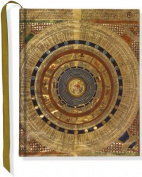 Cosmology Journal