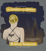 The Wings of the Sphinx  [Audio]