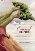 Corporeal Bonds