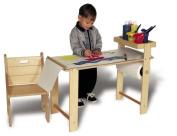 Hobby & Art Table