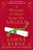 A Message of Hope from the Angels