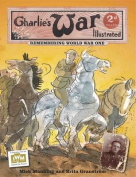 Charlie's War Illustrated