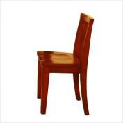 AFG Newton Sturdy Kids Table and Chair Set