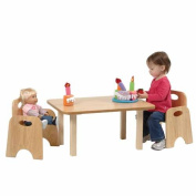 Classic Toddler Table